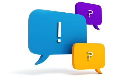 Was ist Live Chat Support und auf was muss ich bei der Anbieterwahl achten?