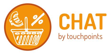 Chat Client